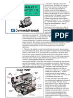 27487345-Gear-Pumps-Motors-Failure-Analysis-Guide.pdf