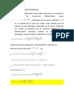 Aporte Jhon Pineda Ejerc. 1 Fase 3