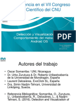 Presentacion_UNI_short.pdf