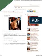 Bollywood or Hollywood movies download karne ki top 5 websites ~ HINDI LOVE TIPS