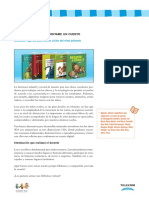 cuadernillo_5_web.pdf