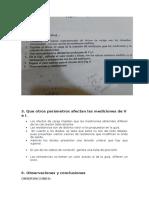 Informe final 1 laboratorio de telecomunicaciones