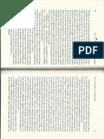 Obi12.pdf