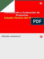 S5 Estudio Tecnicov2