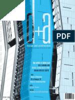 D+A Magazine Issue 085, 2015.pdf