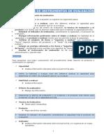 D Elaborandoinstrumentosevaluacin Observacin 140915003720 Phpapp01