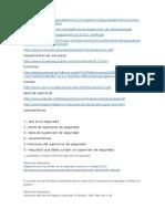 perfil de supervisor.docx