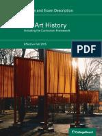 AP_Art_History_Course_and_Exam_Description.pdf
