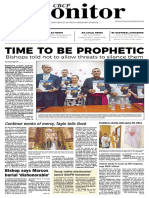 CBCP Monitor vol20 no29