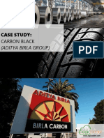 Energylogiciq Casestudy Aditya Birla Sample Energy Efficiency