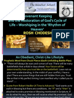 05RESTORING_TIME_ROSH_CHODESH_PROPHETIC_UNDERSTANDING.pdf