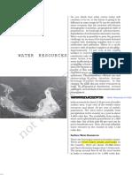 legy206.pdf