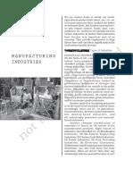 legy208.pdf
