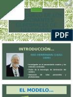 MODELO DE HERRMANN EXPO PROFE HECTOR.pptx