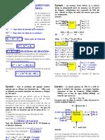 42823082-BALANCES-DE-MATERIA-ELEMENTALES-CON-REACCION-QUIMICA.pdf