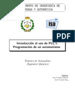 Introduccion Al Uso de PLC