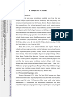 Bab 2 2010ina.pdf