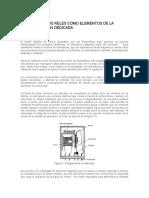Curso de PLC