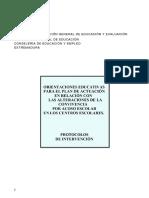 Protocolo_acoso_ Extremadura