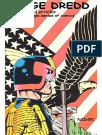 Judge Dredd Eagle Articles Collection.pdf