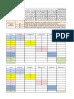 Diagrama de Pareto_oym _ Carlos_rodriguez