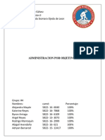 Administración por objetivos Grupo 4.pdf