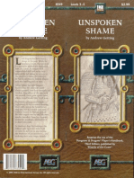 d20 Alderac Entertainment Group Unspoken Shame.pdf