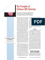 QRS_tutorial.pdf