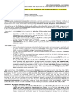 Ltd Case Digests 02132016