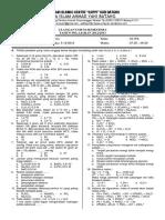 QMIA KELAS XII IPA SMTR 1 2012.pdf