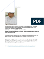 Pesan Al-habib Salim ibni Abdulloh Asy-Syatiri.pdf