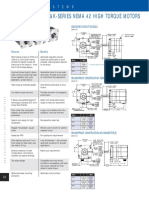 Nema_42_N4_K4_Stepper_Systems_TB.pdf