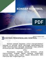 Konsep Kontrol.pptx