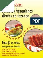 donjuan-panfleto.pdf
