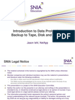 IEHL Intro to Data Protection-V3