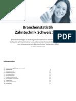 zahni.pdf