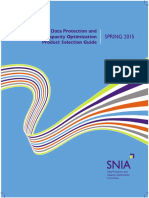 DPCO Prod Selection Guide 2015