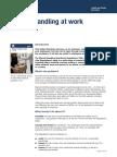 Manual Handling at Work.pdf