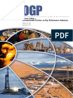 Process Safety - KPI & KPT.pdf