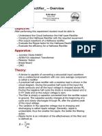 Half-Wave-Rectifier_.pdf