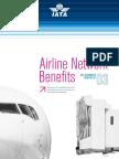 Airline Network Benefits.pdf