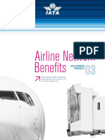 Airline Network Benefits.pdf