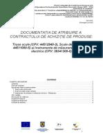 02-1-scule_documentatie.doc