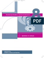 Sprinklers in schools.pdf