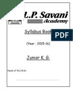 Jr.kg Full Syll (2015 16)