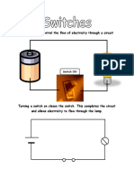 switches.doc