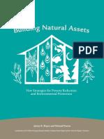 Boyce Natural Assets