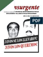 El_Insurgente-170.pdf