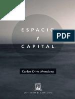 Espacio y capital.pdf