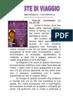 provviste_1_avvento_a.doc